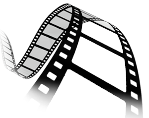 Film Strip Png, Vector, PSD, and Clipart With Transparent
