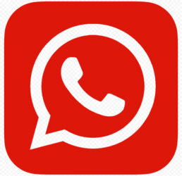 Whatsapp PNG Images