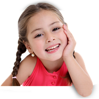 Free Kids Vectors, +173,000 Images | Child png free download.