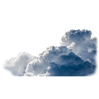 Download Clouds Free PNG transparent image and clipart ☁️.