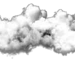 Clouds png