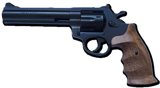 Download Weapons Free PNG photo images and clipart.🔫