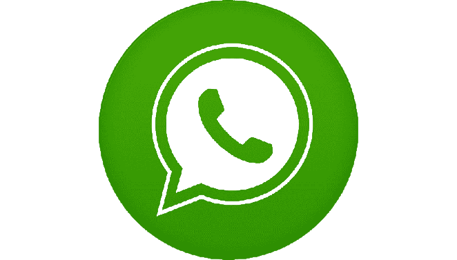 Download WHATSAPP Free PNG transparent image and clipart.