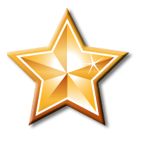 Download Star PNG images and clipart | Vector and PSD Files.⭐