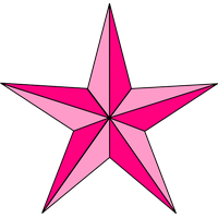 Star png