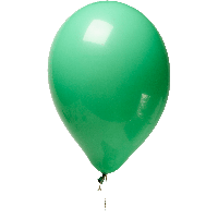 Free Globos Png Vectors, 40+ Images in AI, EPS format🎈.