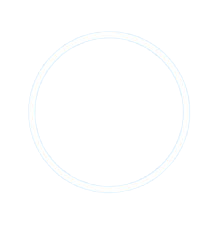 Circle PNG Images | Vector and PSD Files | Free Download.