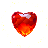 Corazon PNG Images, Free Transparent Corazon Download ❤️ .