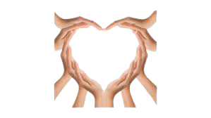 corazon png