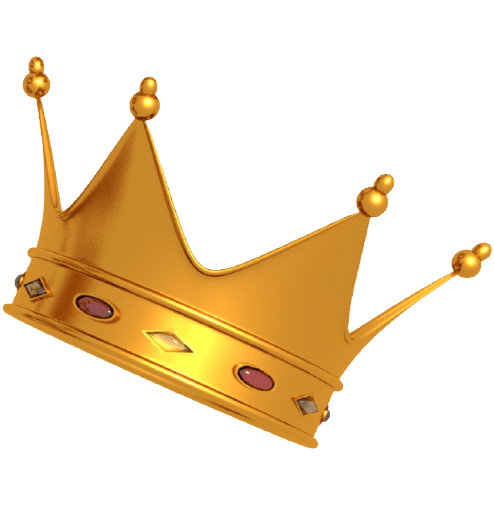 Crown PNG Images | Vector and PSD Files |  Free download.👑