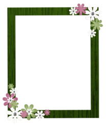 Frame PNG Images | Vector and PSD Files | Free Download.🖽