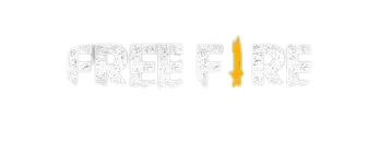Free Fire png