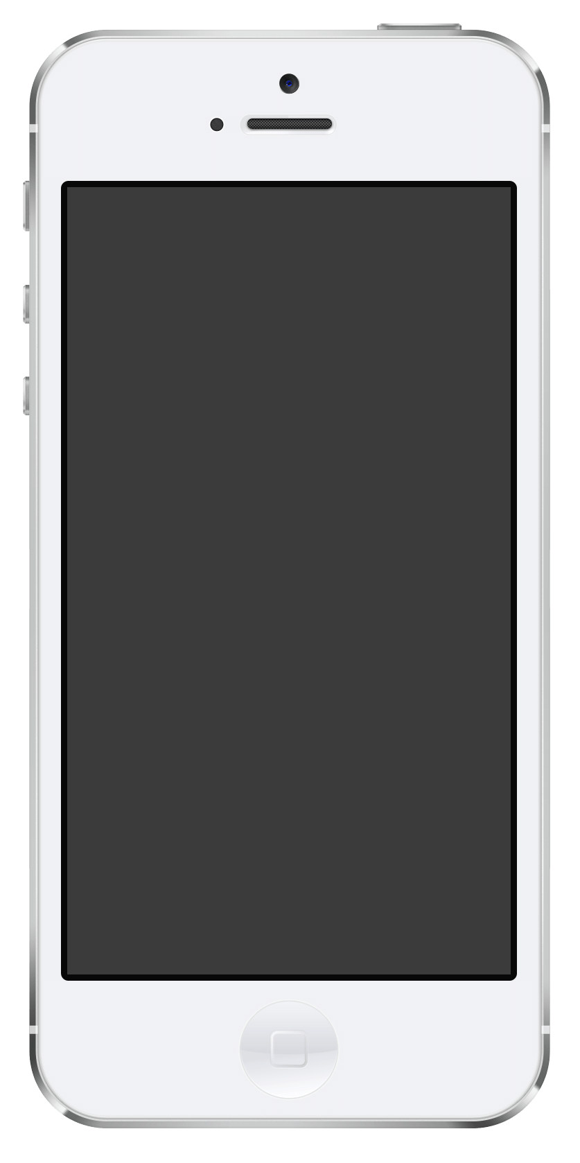 Download iPhone Free PNG photo images and clipart.📱
