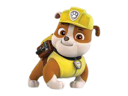 Paw Patrol PNG Images | Paw Patrol Clipart Free Download.