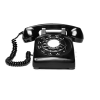Download Telephone Free PNG photo images and clipart☎️.
