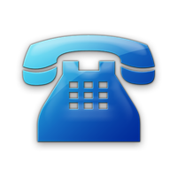 Download Telephone Free PNG photo images and clipart. ☎️