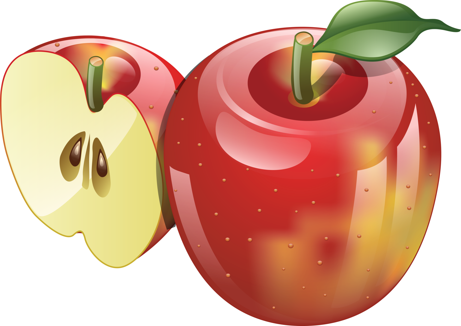 Apple Png- Vector, PSD, and Clipart With Transparent�