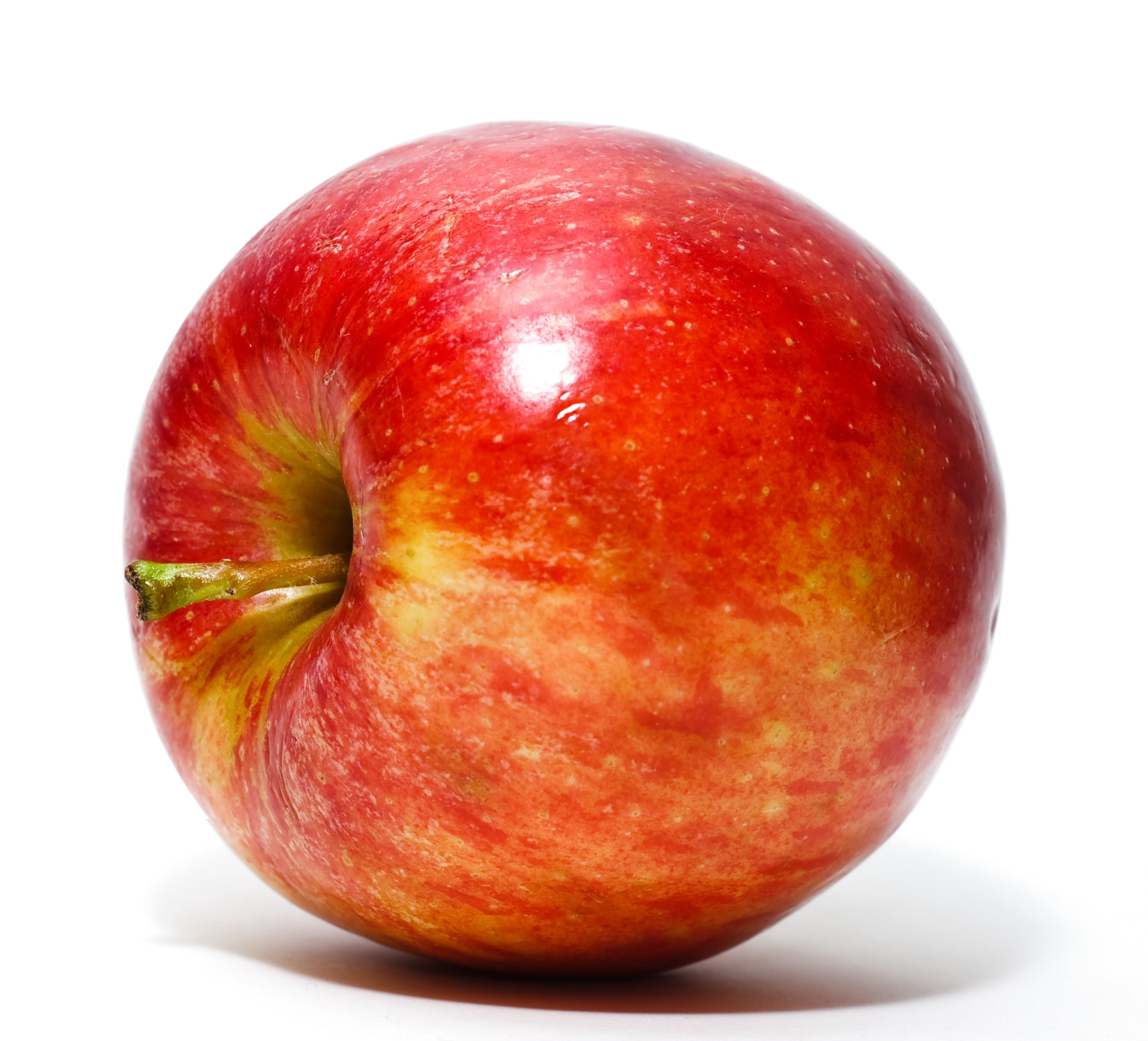 Apple Png- Vector, PSD, and Clipart With Transparent🍎