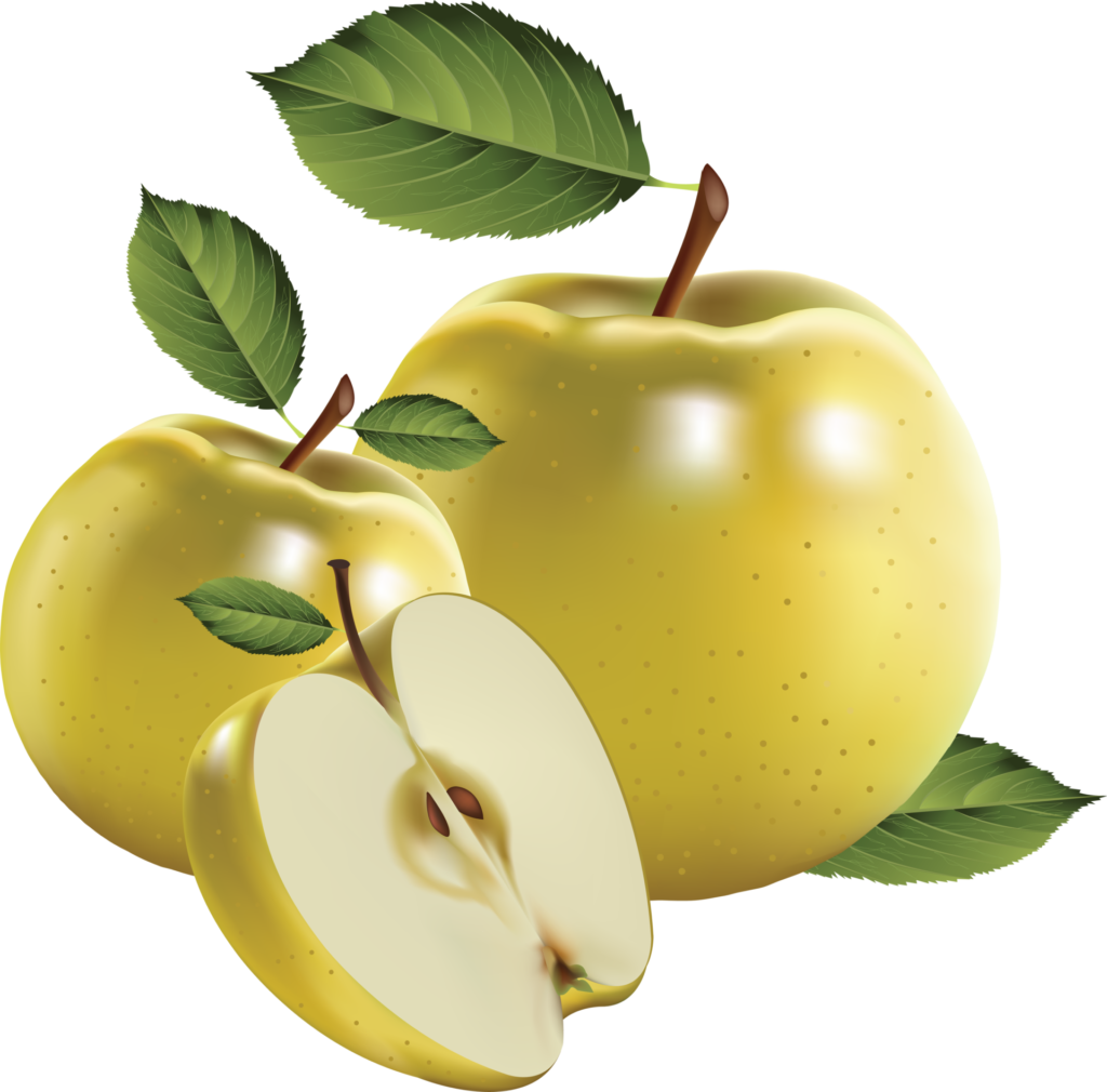 Apple png images