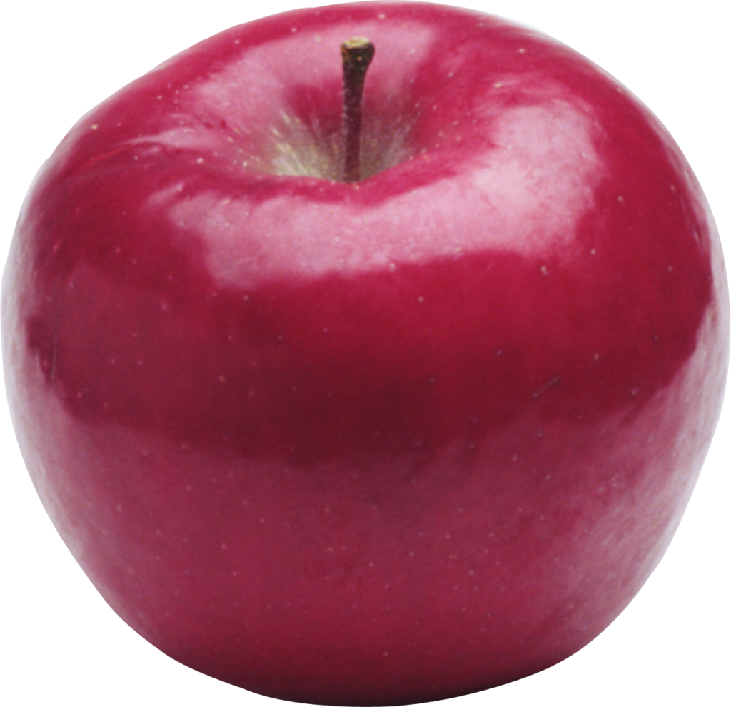 Apple png clipart