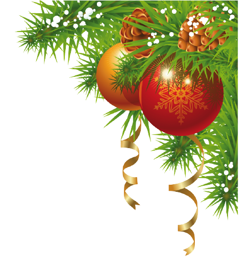Download Christmas Free PNG photo images and clipart.🧑🎄