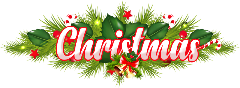 Download Christmas Free PNG photo images and clipart.🧑�🎄