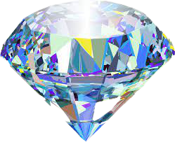 Diamond PNG Images | Vector and PSD Files | Free download💎