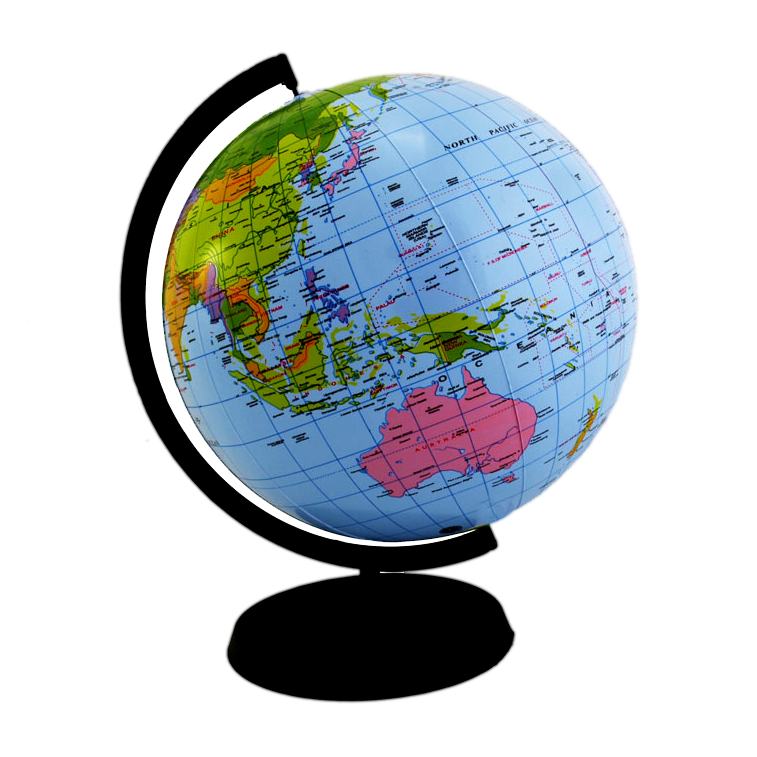 Earth PNG Images | Vector and PSD Files | Free Download🌎