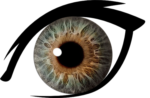 Eye PNG Images | Vector and PSD Files | Free Download��