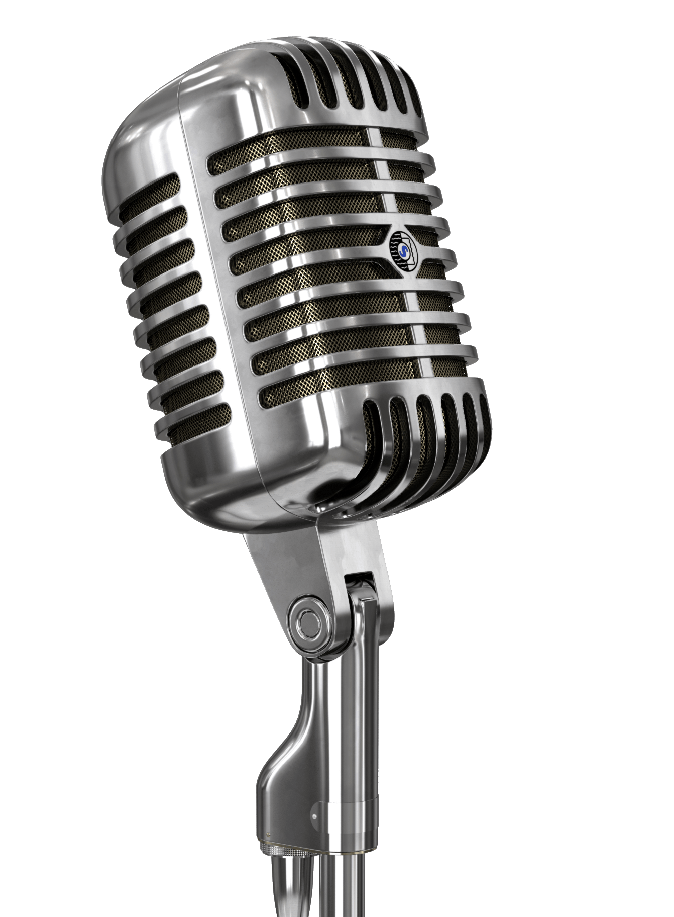 Microphone PNG Images | Vector and PSD Files | Free download🎤
