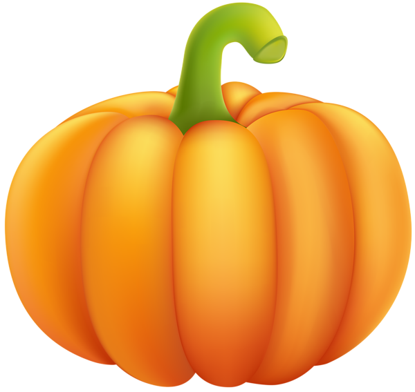 Pumpkin PNG images and clipart | Transparent Free Download🎃
