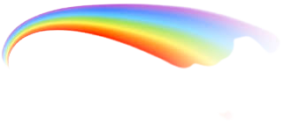 Download Rainbow Free PNG photo images and clipart.🌈