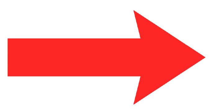 Red Arrows Png PNG Transparent For Free Download.