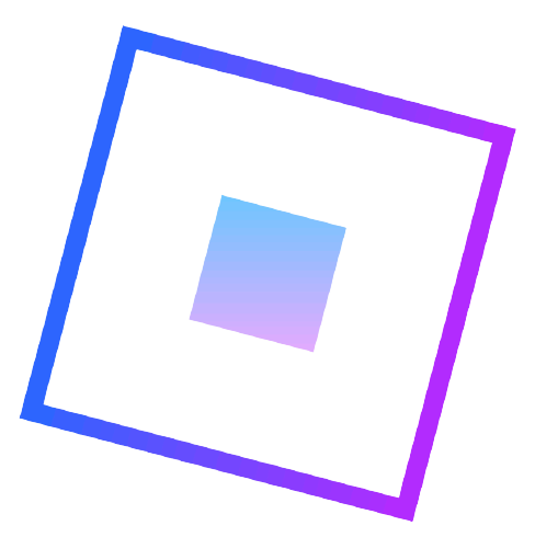 Roblox png