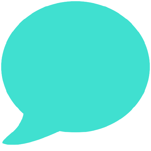 Download Speech Bubble Free PNG photo images and clipart.