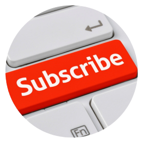 Subscribe Button PNG Images | Vector and PSD Files | Free Download.