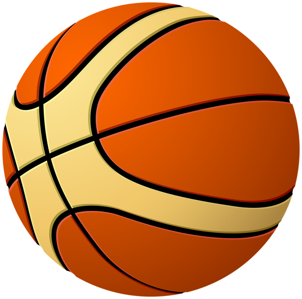 Basketball Png Images | Free Vectors, Stock Photos & PSD.🏀