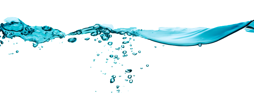 Water PNG image | free water drops PNG images download.💦