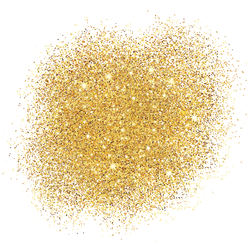 Sparkle PNG Images | Vector and PSD Files | Free Download.✨