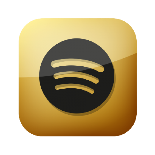Spotify PNG and Spotify Transparent Clipart Free Download.