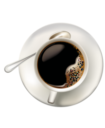 Coffee PNG☕Images | Vector and PSD Files | Png2png