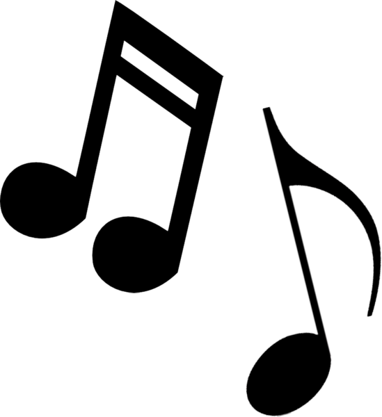 Music Player png