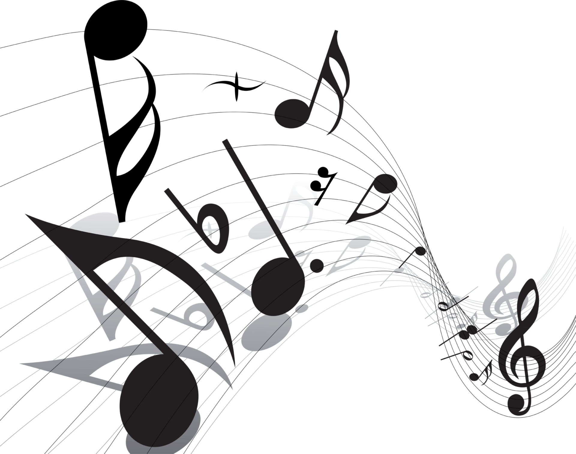 music png