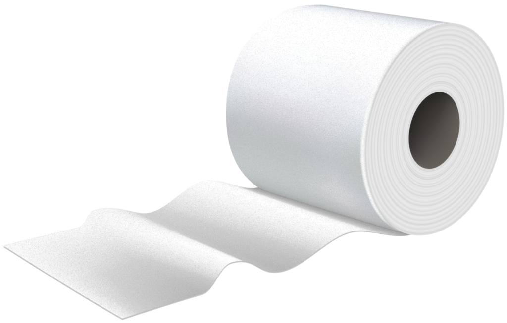 Paper Png images