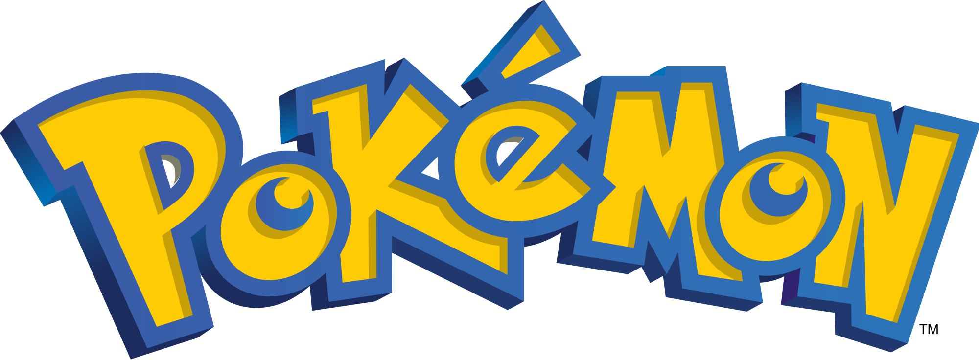 Best Pokemon PNG😍 | Pikachu, Anime Character Png images.