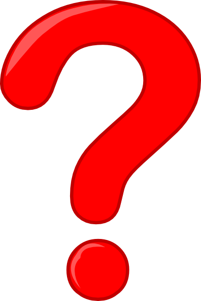 Question mark png❓ | Free Vector Download, PNG, SVG, GIF.