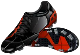 Shoes PNG