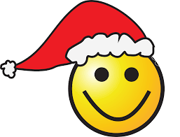 Smiley Face PNG Images