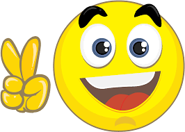 Smiley Face PNG | Vector and PSD Files | happy face png�