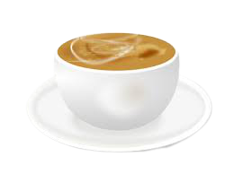 Coffee Mug PNG Photo Image Transparent For Free Download